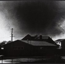 Image of 1974.338 - Print, Photographic