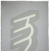 Image of 1979.001.33 - Print media