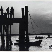 Image of 1979.013.02 - Print, Photographic