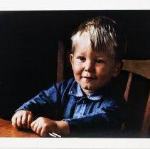 Image of 1979.013.07 - Dye Transfer