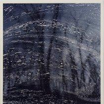 Image of 1979.013.11 - Dye Transfer