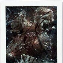 Image of 1985.037.01 - Print, Photographic
