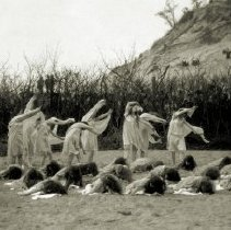 Image of Pageant 1917 - pc-6-1-5-h-m