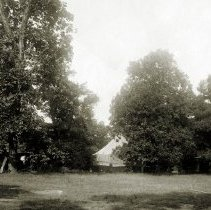 Image of Tent-Cottages - pc-6-2-1-b-m