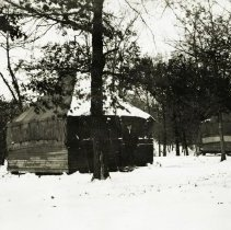 """Image of Tent-Cottages """"Schroeders"""" - pc-6-2-1-h-m"""
