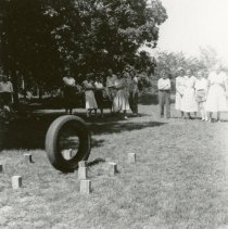 Image of Deer Grove Camp - Spring, Summer, Fall Activities - Summer Picnic Games - pc-6-2-4-o-m