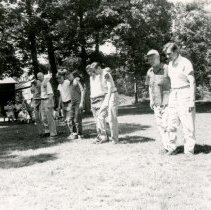 Image of Deer Grove Camp - Spring, Summer, Fall Activities - Summer Picnic Games - pc-6-2-4-r-m