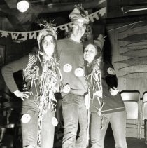 Image of Deer Grove Camp - Party - New Years Party - pc-6-2-6-f-m