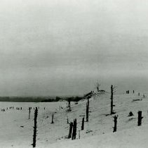 Image of Dunes, Indiana - Views of Beach (Tremont) - pc-6-6-11-a1-m