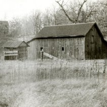 Image of Dunes, Indiana - Views of Buildings - pc-6-6-14-a1-m