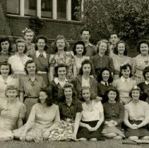 Image of CHS - Students and Teachers