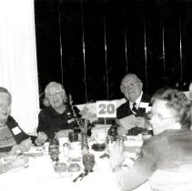 Image of Annual Dinner - pc-6-11-4-a-m