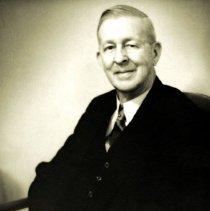 Image of Prairie Club Presidents - pc-6-8-o-m