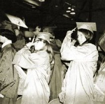 Image of CHS - Graduation                                                                                                                                                                                                                                               - CHS-175
