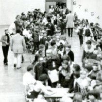 Image of CHS - Students                                                                                                                                                                                                                                             - CHS-185