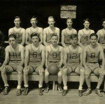 Image of CHS - Basketball                                                                                                                                                                                                                                               - CHS-Basketball-001