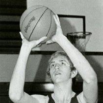 Image of CHS - Basketball                                                                                                                                                                                                                                               - CHS-basketball-043
