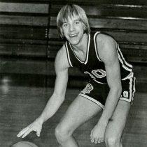 Image of CHS - Basketball                                                                                                                                                                                                                                               - CHS-basketball-048