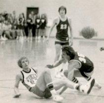 Image of CHS - Basketball                                                                                                                                                                                                                                               - CHS-basketball-072