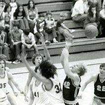 Image of CHS - Basketball                                                                                                                                                                                                                                           - CHS-basketball-092