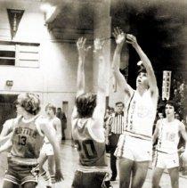 Image of CHS - Basketball                                                                                                                                                                                                                                           - CHS-basketball-129