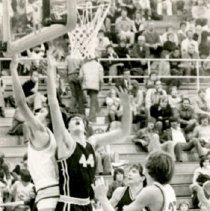 Image of CHS - Basketball                                                                                                                                                                                                                                           - CHS-basketball-136