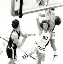 Image of CHS - Basketball                                                                                                                                                                                                                                           - CHS-basketball-137