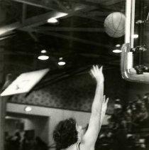 Image of CHS - Basketball                                                                                                                                                                                                                                           - CHS-basketball-140