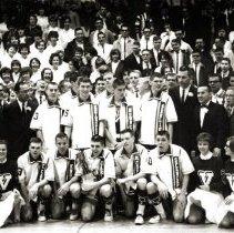Image of CHS - Basketball                                                                                                                                                                                                                                           - CHS-basketball-157