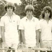 Image of CHS - Tennis                                                                                                                                                                                                                                                   - CHS-tennis-007