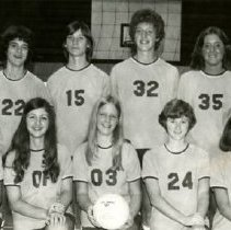Image of CHS - Volleyball                                                                                                                                                                                                                                               - CHS-volleyball-018