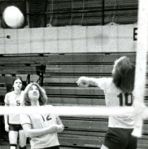 Image of CHS - Volleyball                                                                                                                                                                                                                                               - CHS-volleyball-026