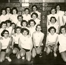 Image of CHS - Students