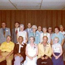 Image of CHS Class Reunion - CHS-reunion-048
