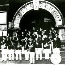 Image of Porter School
