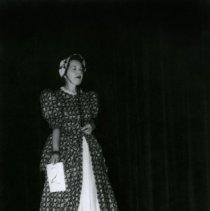 Image of Chesterton Centennial