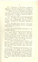 Image of Side 3 . Page 3