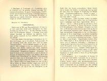 Image of Side 2 og 3 . Page 2 and 3