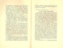 Image of Side 4 og 5 . Page 4 and 5