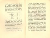 Image of Side 6 og 7 . Page 6 and 7