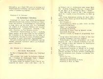Image of Side 8 og 9 . Page 8 and 9
