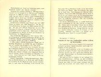 Image of Side 10 og 11 . Page 10 and 11