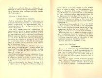 Image of Side 14 og 15 . Page 14 and 15