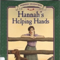 Image of Hannah's Helping Hands.