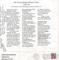 Image of 1997 Jan pg.2
