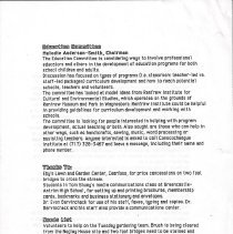 Image of 1997 Apr pg.4