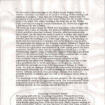 Image of 1997 Jul pg.2