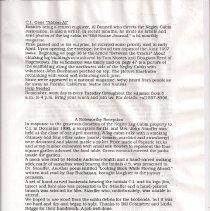 Image of 1997 Jul pg.4