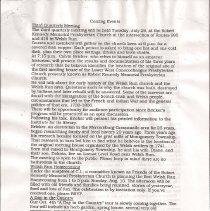 Image of 1997 Jul pg.5