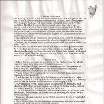 Image of 1997 Jul pg.6